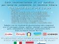 Ski for Fun 2016 - Programma