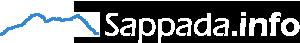 Sappada.info