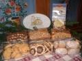 Biscotti Sartorelli